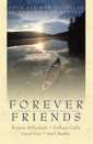 Forever Friends by Author Carol Cox