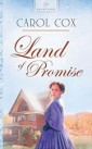 Land of Promise by Author Carol Cox