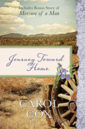 Journey Toward Home/ Measure of a Man - Carol Cox